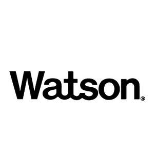 Image for 'Tony Watson'