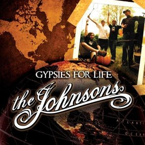 Image for 'Gypsies For Life'