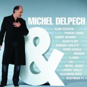 Image for 'Album De Duos'
