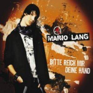 Image for 'Bitte reich mir Deine Hand (Karaoke Version)'
