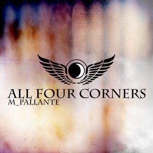 Image for 'All Four Corners'