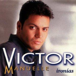 Bild für 'Ironías'