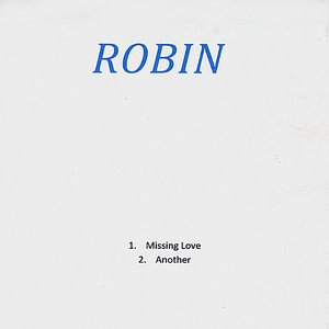 Image for 'Robin'
