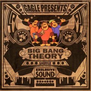 Image for 'Big Bang Theory Shuffle'