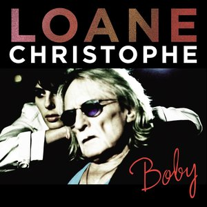 Image for 'Boby (feat. Christophe) [Radio Edit]'