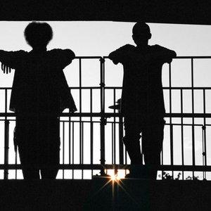 Image for 'The Twilight Lieutenants'