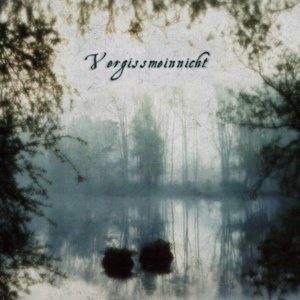 Image for 'Whispering Solitude'