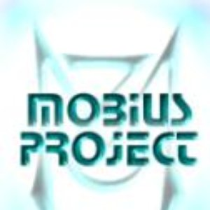 Image for 'Mobius Project'