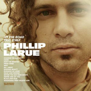 Image for 'Let The Road Pave Itself'