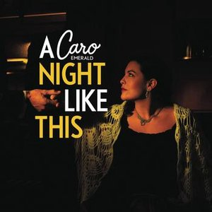 Image for 'A Night Like This'