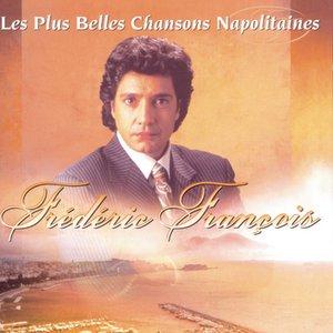 Image for 'Les Plus Belles Chansons Napolitaines'