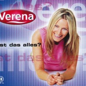 Image for 'Ist Das Alles?'