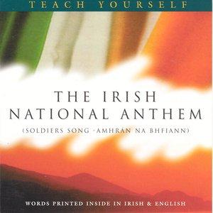 Image for 'The Irish National Anthem'