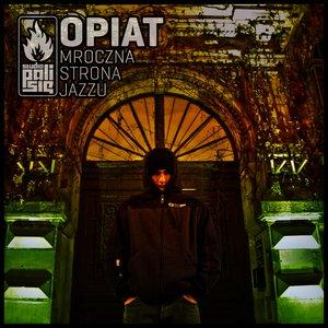 Image for 'Mroczna strona jazzu'
