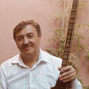 Image for 'Abduvali Abdurashidov'