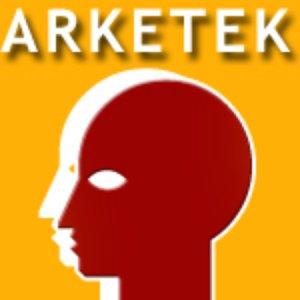 Image for 'Arketek'