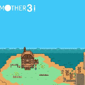 Image for 'MOTHER 3i'