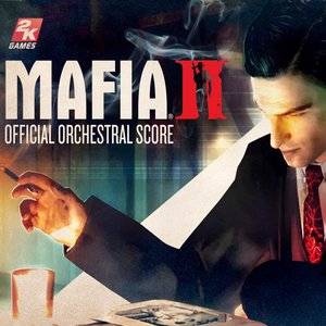 Immagine per 'Mafia II'