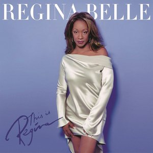 Image for 'This Is Regina'