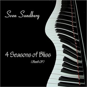 Image for '4 Seasons of Bliss (Best Of)'