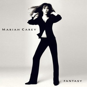 Image for 'Fantasy (Bad Boy Fantasy)'