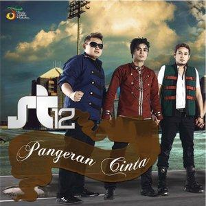 Imagem de 'Pangeran Cinta'