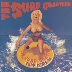Image for 'Surf Panic '95'