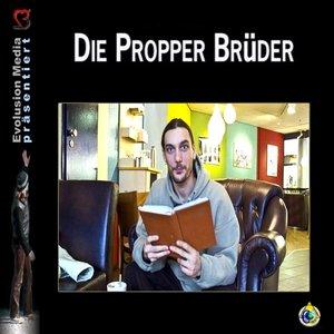 Bild för 'Die Propper Brüder'