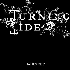 Image for 'The Turning Tide'