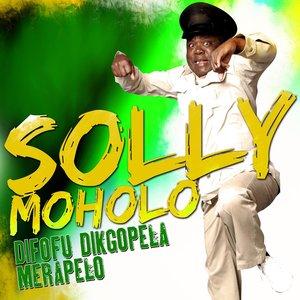 Image for 'Difofu Dikgopela Merapelo'