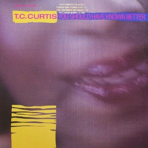 Image for 'T.C. Curtis'