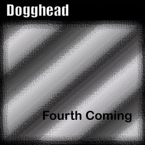 Image for 'Fourth Coming'