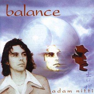 Image pour 'Balance'