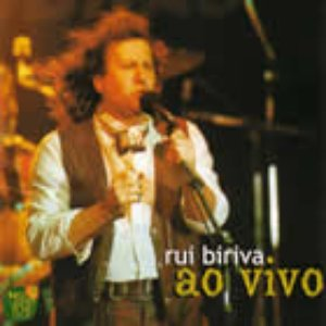 Image for 'Rui Biriva'