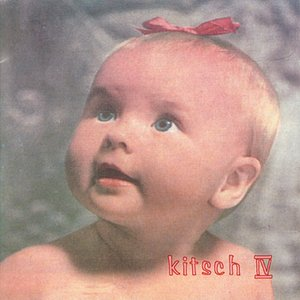 Image for 'Kitsch IV'