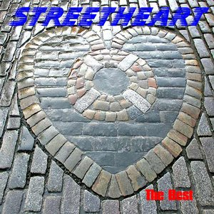 Image for 'Best of Streetheart'