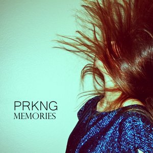 Image for 'Memories (Demo)'