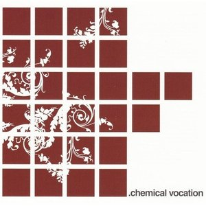 Image for 'Chemical Vocation'