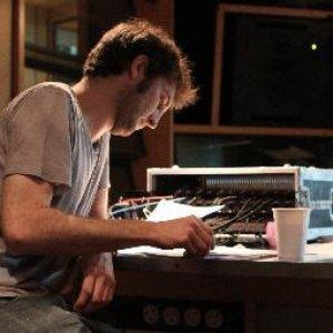 Image for 'Nick Singer'