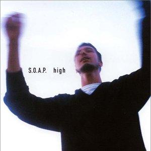 Imagem de 'high!'