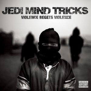 Bild för 'Violence Begets Violence'