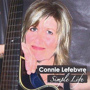 Bild för 'Simple Life'