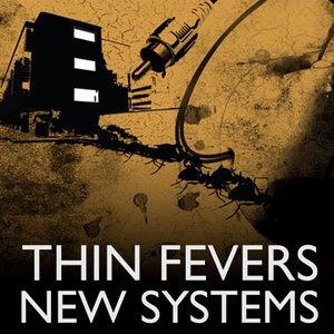Immagine per 'New Systems'
