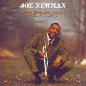 Image for 'Soft Swingin' Jazz'