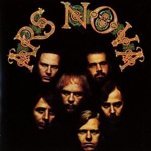 Image pour 'Ars Nova'