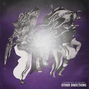 Image for 'Other Directions - EP'