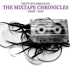 Image for 'The Mixtape Chronicles 2008 - 2011'