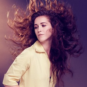 Image for 'Rae Morris'
