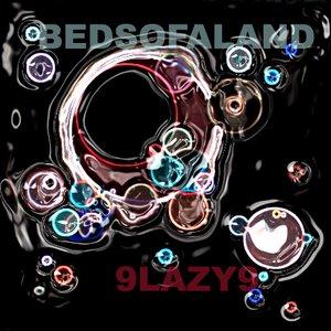 Image for 'Bedsofaland'