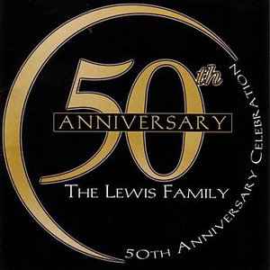 Image for '50th Anniversary Celebration'